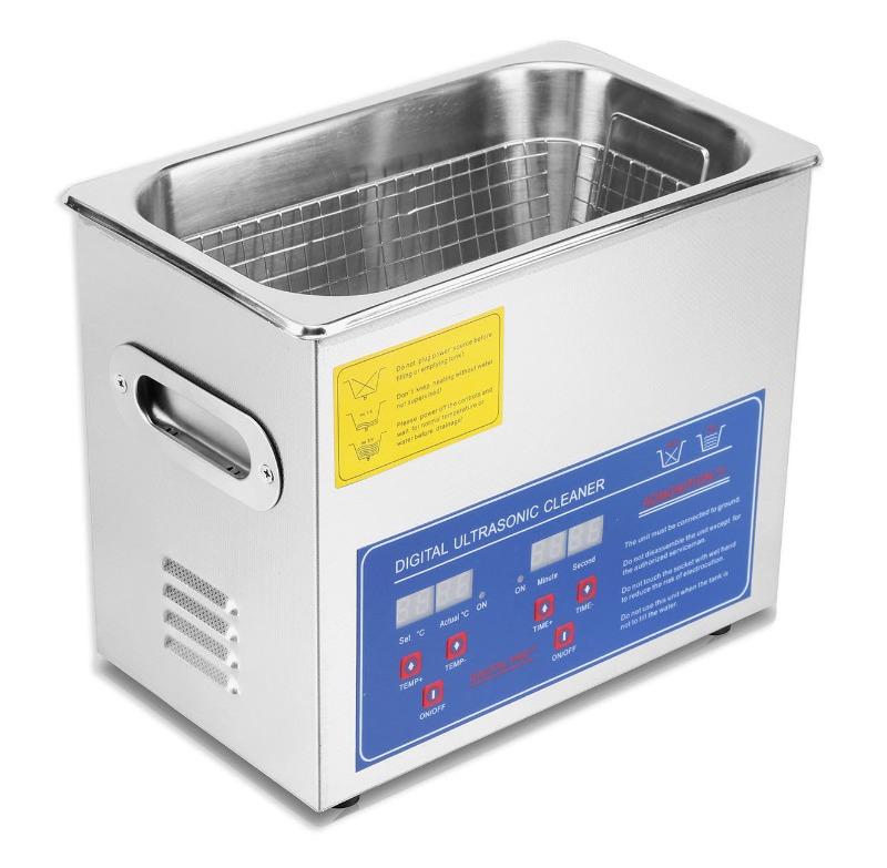 sterilizzatrice-proof