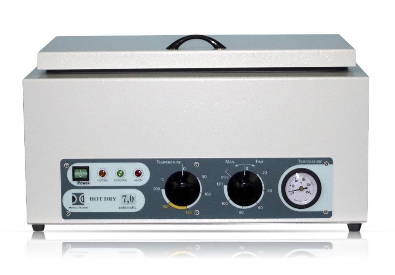 sterilizzatrice-hot-dry