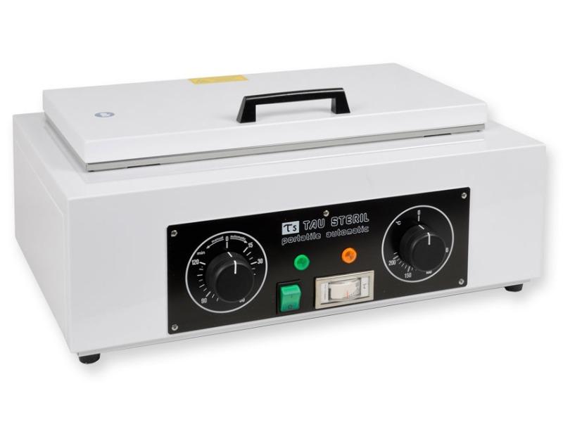 sterilizzatrice-dry-italy