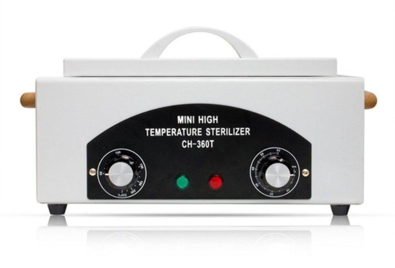 sterilizzatrice-dry-import