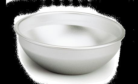 scalda-fango-3-kg