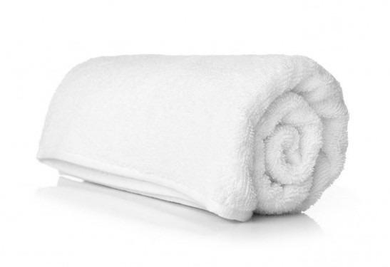asciugamani-bianchi-12-pz