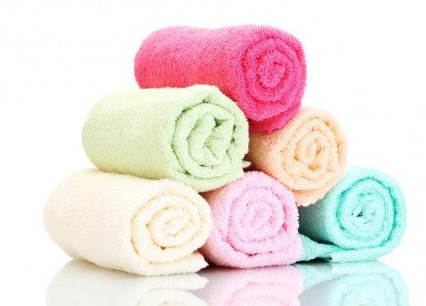 asciugamani-colorati-12-pz