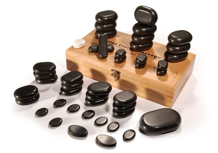 set-45-pietre-basaltiche