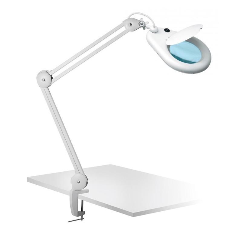 lampada-luce-fredda-neon