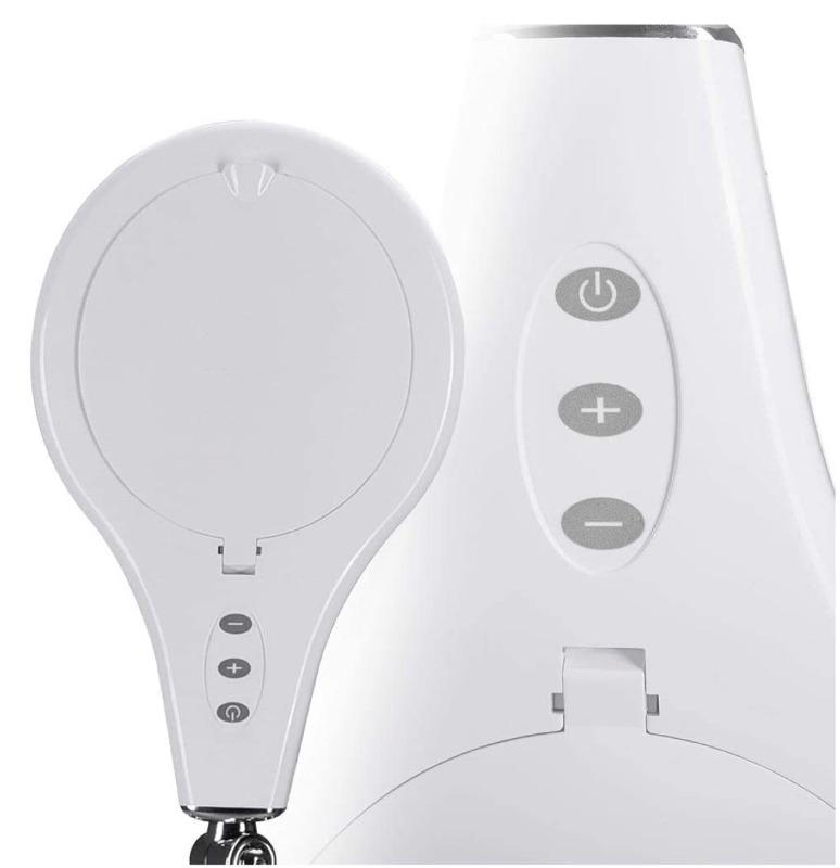lampada-luce-fredda-touch
