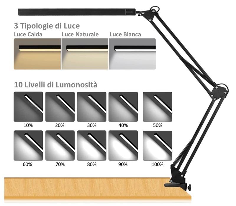 lampada-da-tavolo-key-led