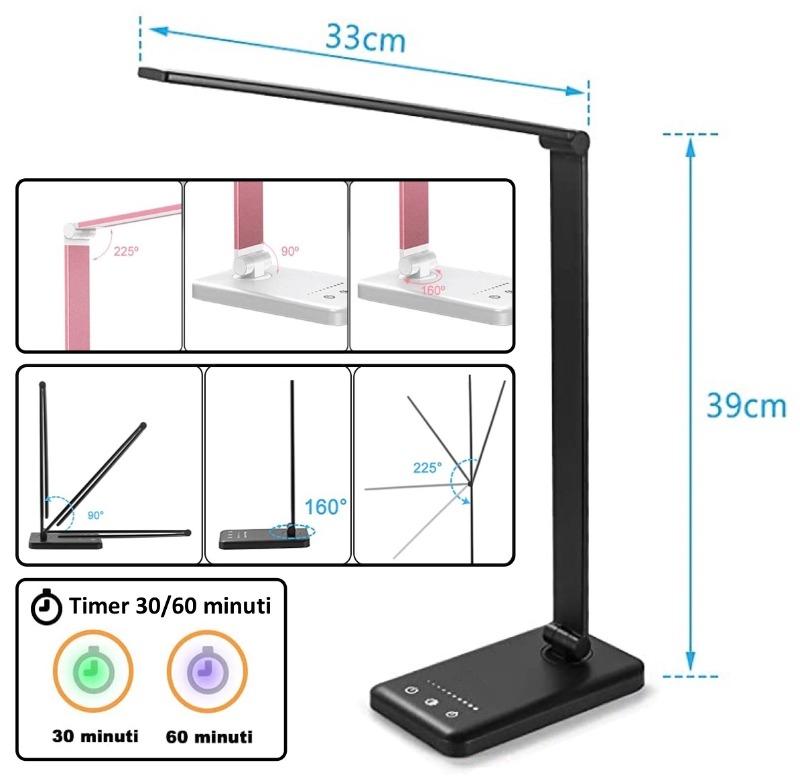 lampada-da-tavolo-tech-led