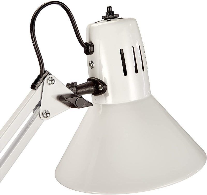 lampada-da-tavolo-classic