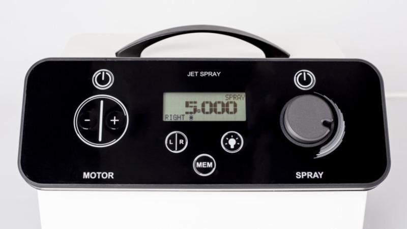 micromotore-jet-spray