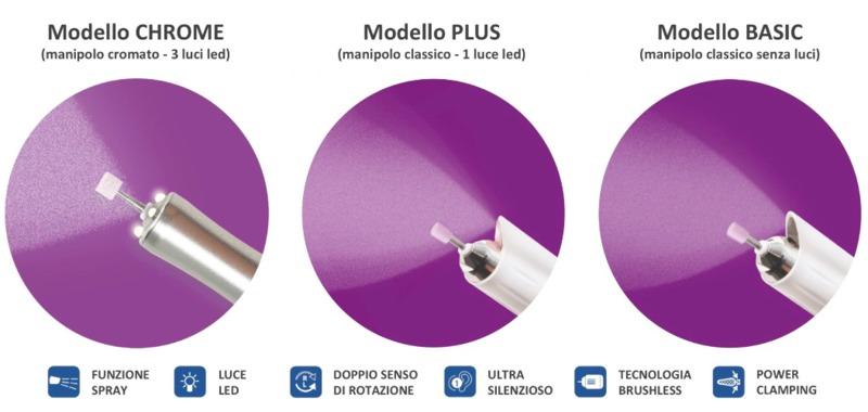 micromotore-hyperios-spray
