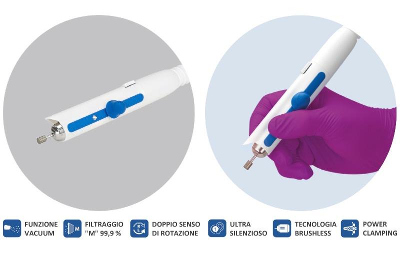 micromotore-veloria-vacuum
