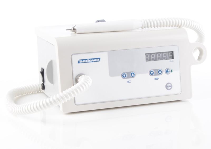 micromotore-helius-vacuum