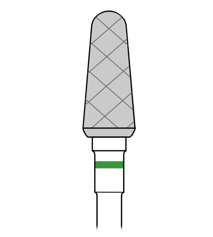 fresa-unghie-spesse-6