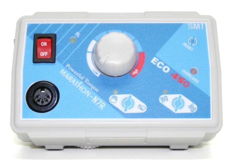 micromotore-eco-450-pro