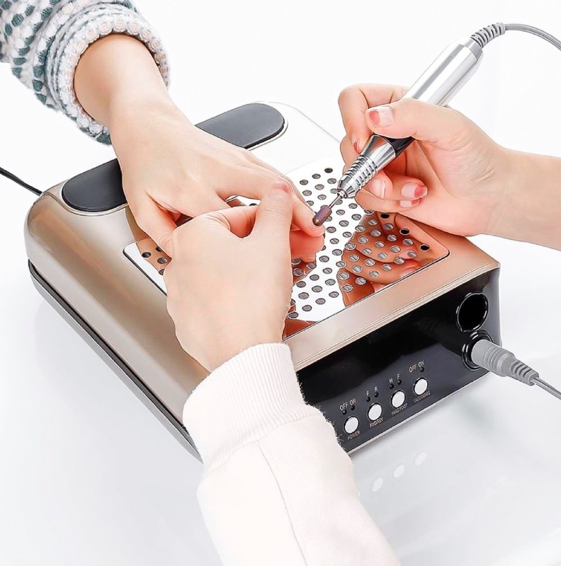 micromotore-nails-pro