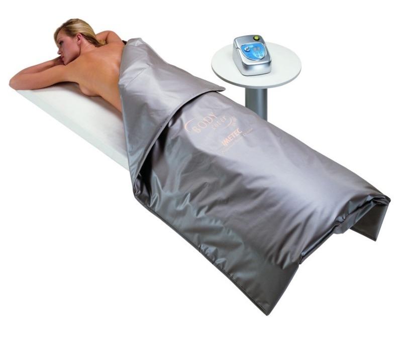 termocoperta-body-cover
