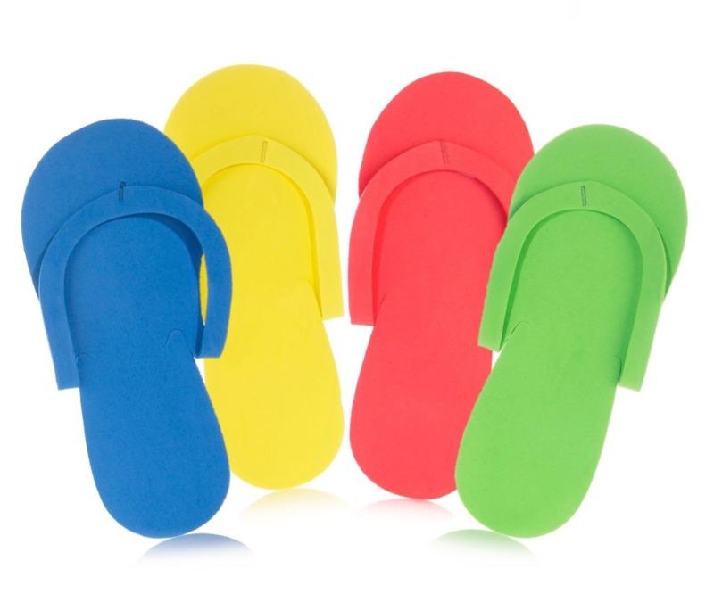 ciabatta-infradito-colorate-48-pz
