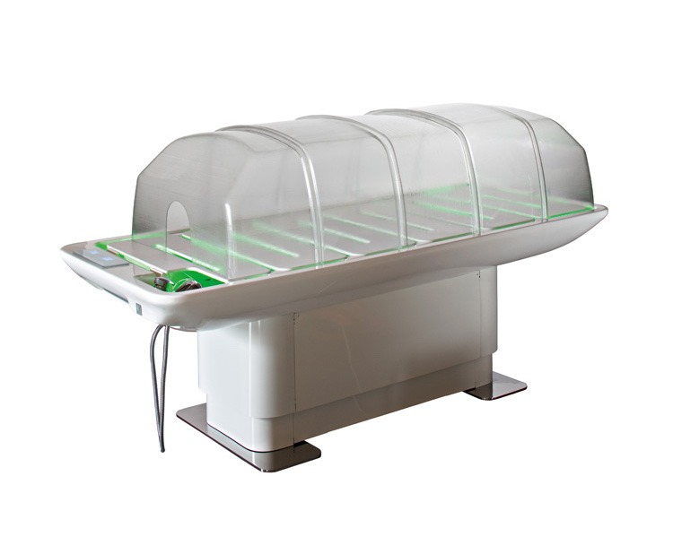 lettino-wet-table