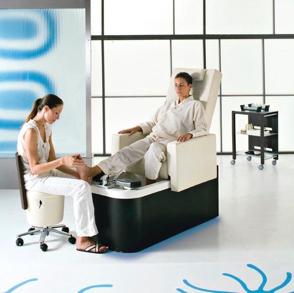 poltrona-foot-spa