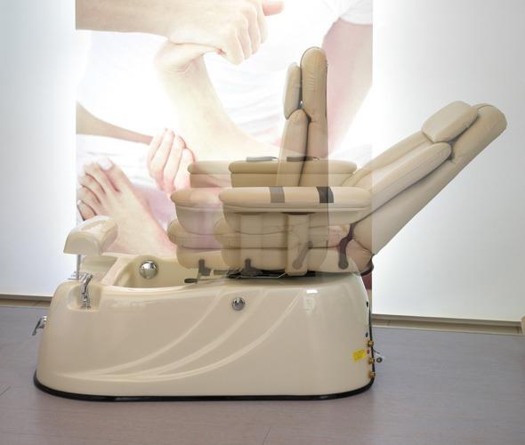poltrona-foot-classic
