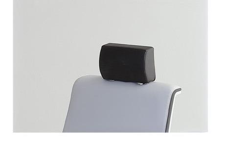 poltrona-corner