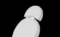 poltrona-amalia-plus