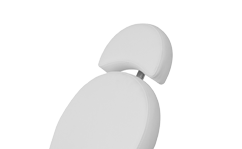 poltrona-amalia-basic