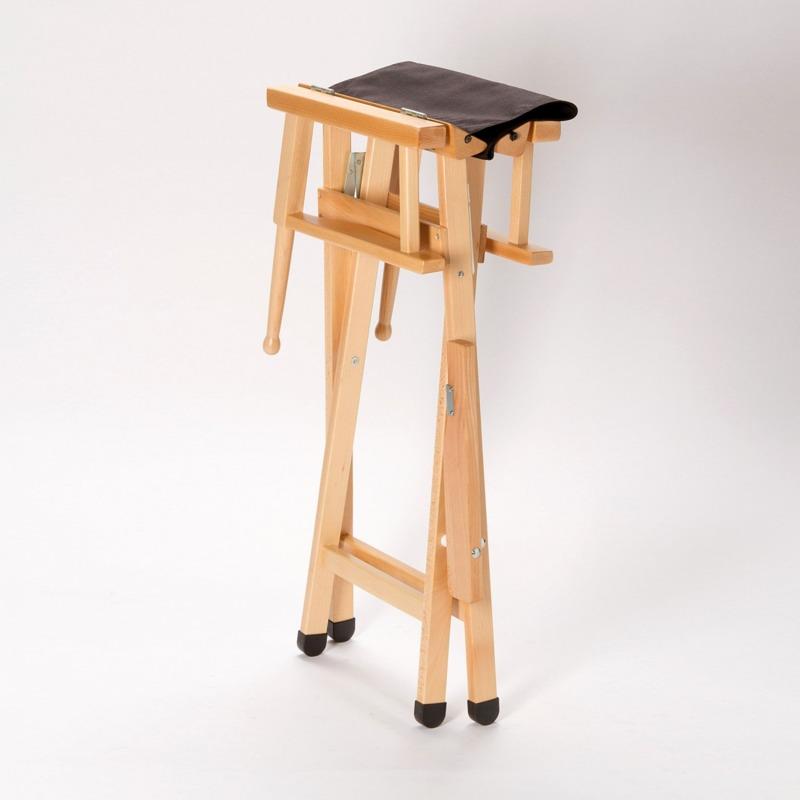 sedia-smart-wood