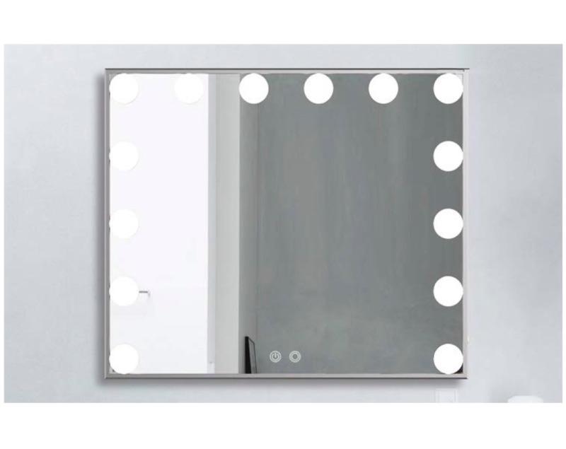 specchio-queen