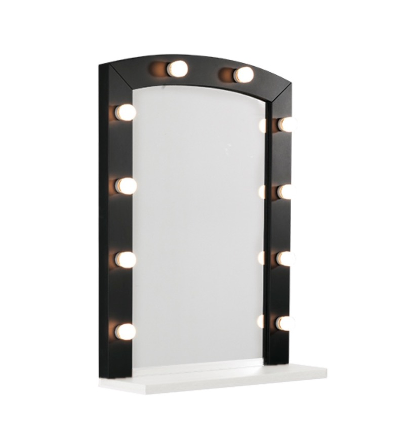 specchio-trend-lack