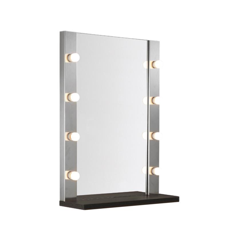 specchio-trend-krom