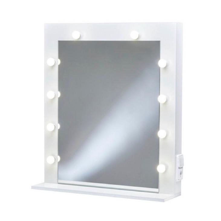 specchio-vision