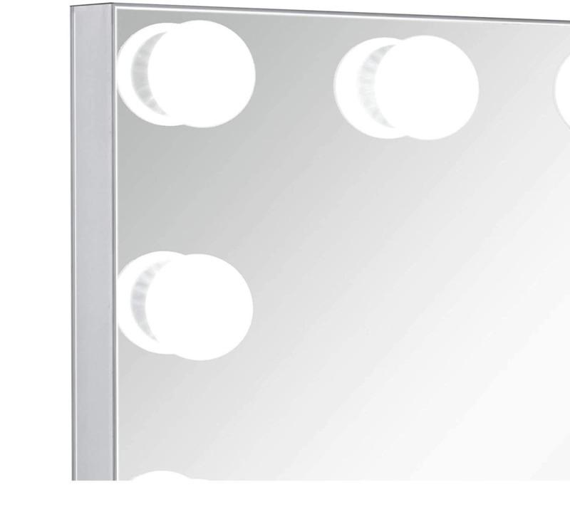 specchio-look-krom