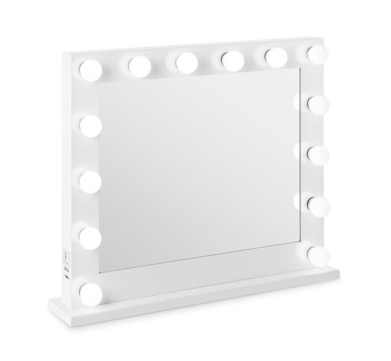 specchio-look-lack