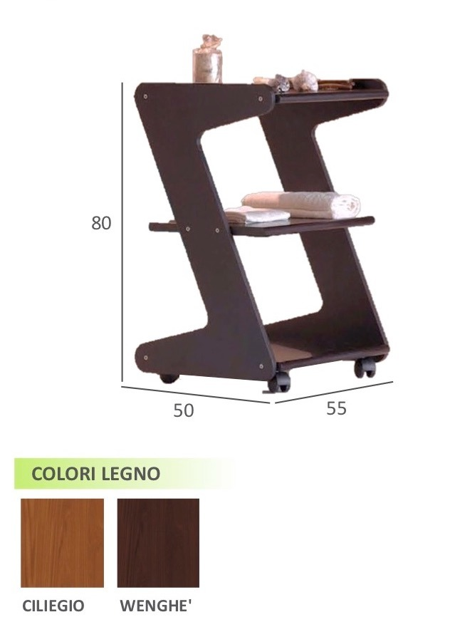 carrello-slalom