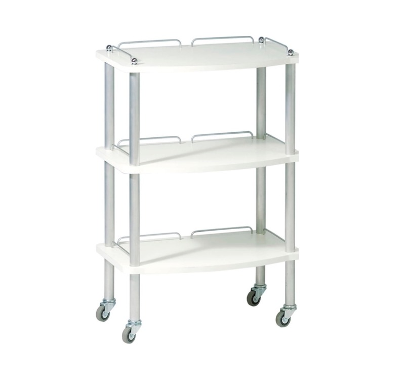 carrello-cerry-basic