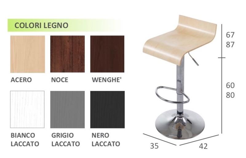 sgabello-shaggy-wood