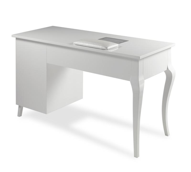 tavolo-barocco-basic
