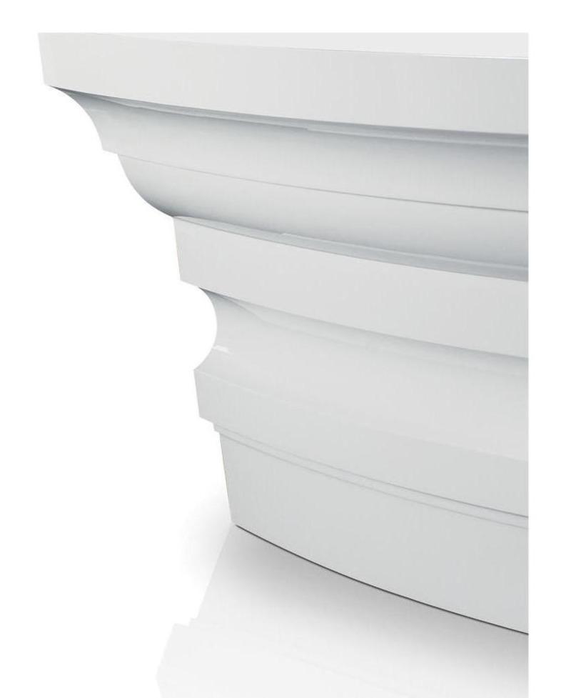mobile-cassa-zaira-curve