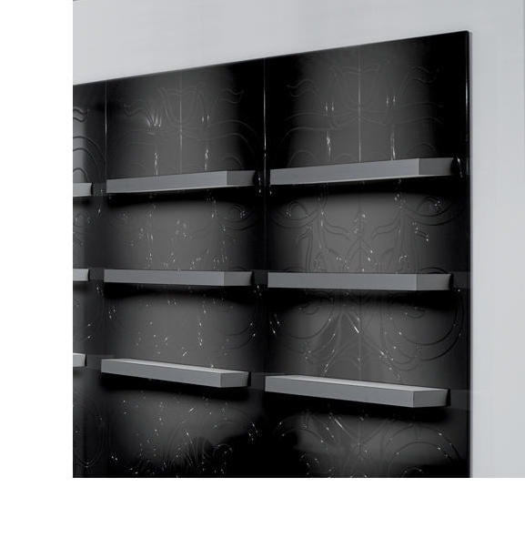 espositore-artform-store