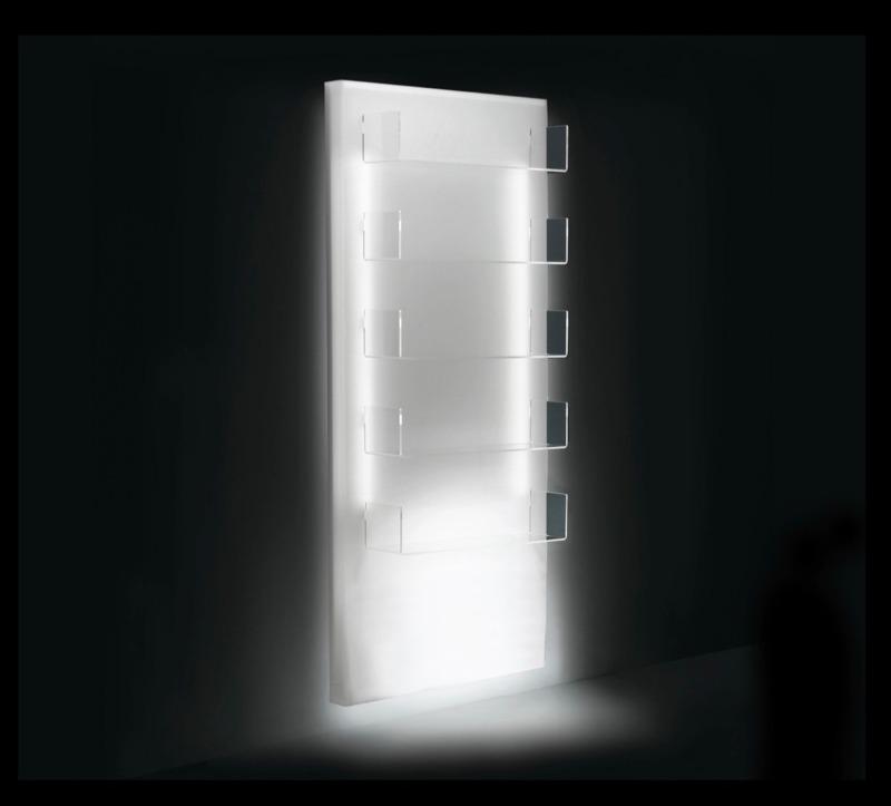 espositore-glow-basic
