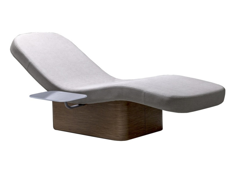 chaise-longue-suite-relax