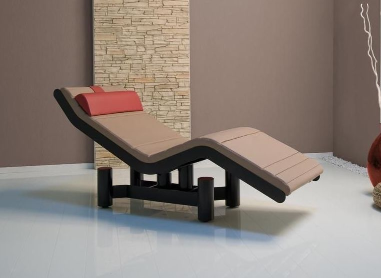 chaise-longue-galaxy-l