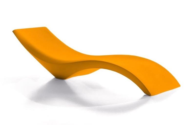 chaise-longue-joya