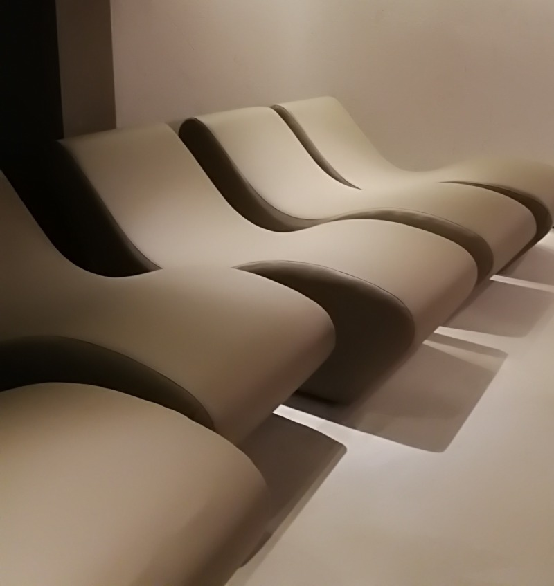chaise-longue-spa-relax