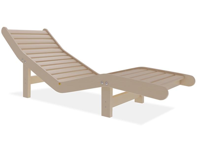 chaise-longue-oki