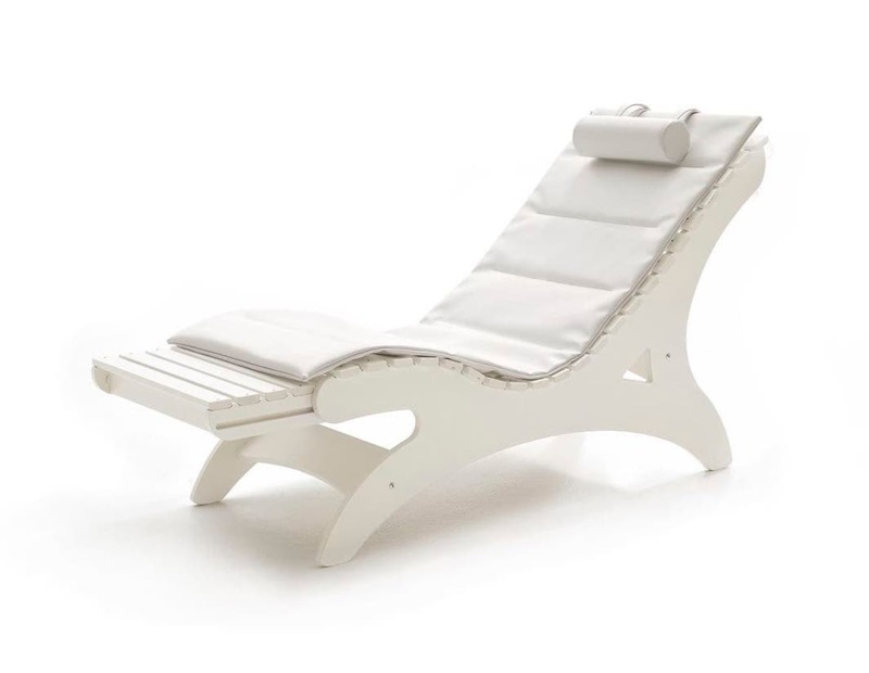 chaise-longue-peace