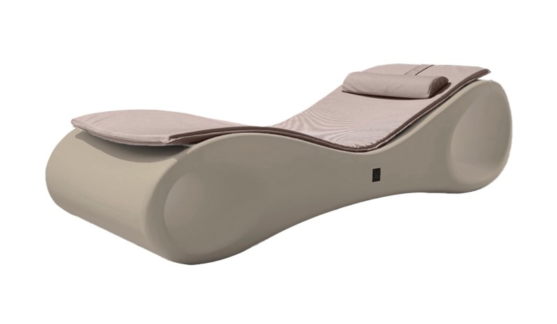 chaise-longue-duna-plus
