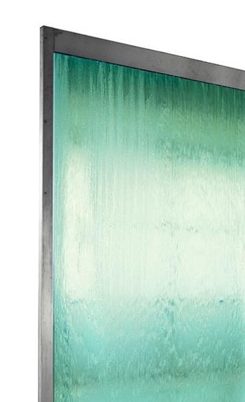cascata-glass-chrome